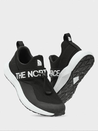 Кросівки  для жінок The North Face Surge Pelham NF0A3UZJKX71 купити в Iнтертоп, 2017