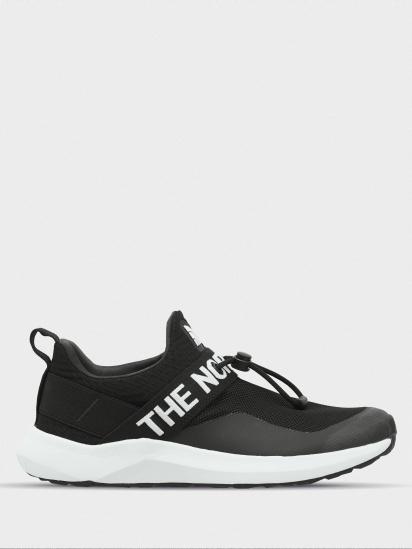 Кросівки  для жінок The North Face Surge Pelham NF0A3UZJKX71 ціна, 2017
