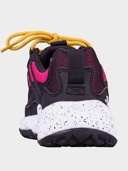 Кросівки для міста The North Face - фото