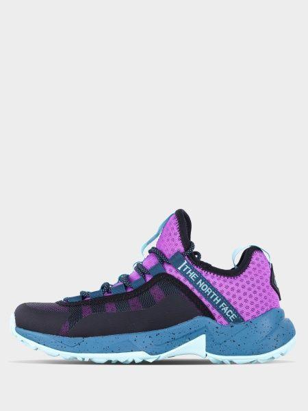 Кроссовки для женщин The North Face Trail Escape Peak NO9816 брендовая обувь, 2017