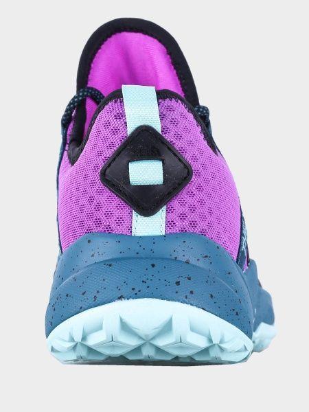Кроссовки для женщин The North Face Trail Escape Peak NO9816 купить в Интертоп, 2017