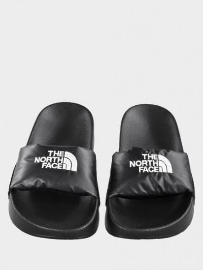 Сланці The North Face модель NF0A46CGKY41 — фото 4 - INTERTOP