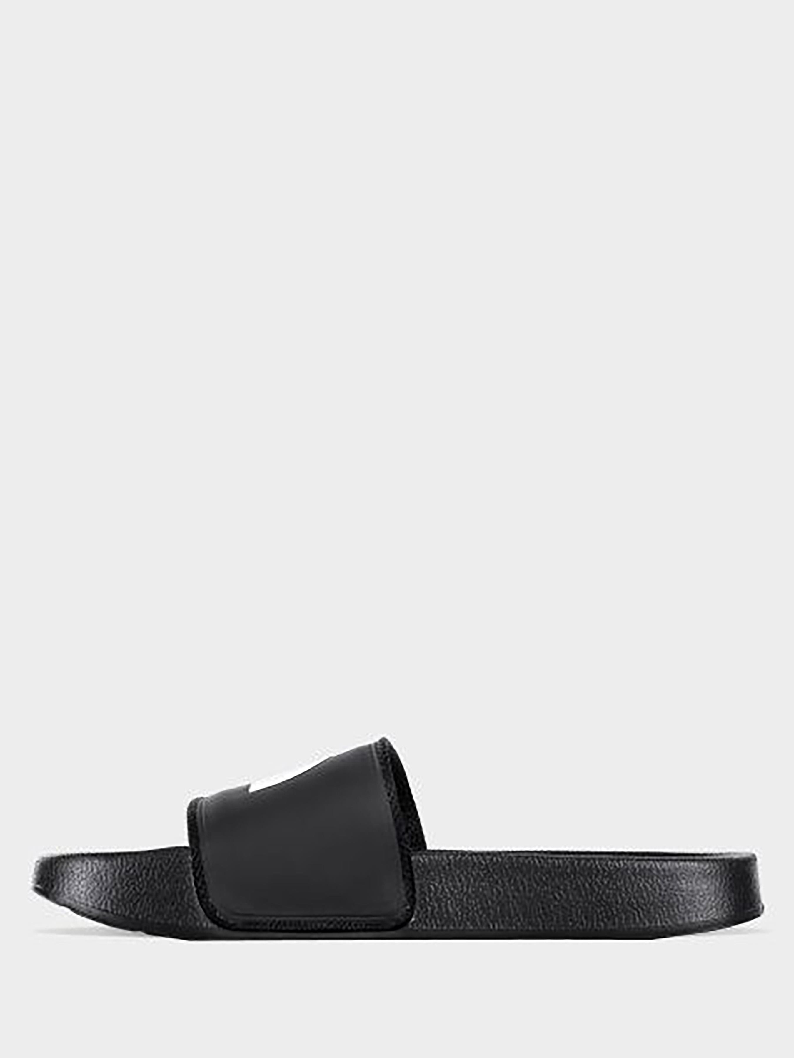 Шлёпанцы для женщин The North Face Base Camp Slide II NF0A3K4BKY41 обувь бренда, 2017