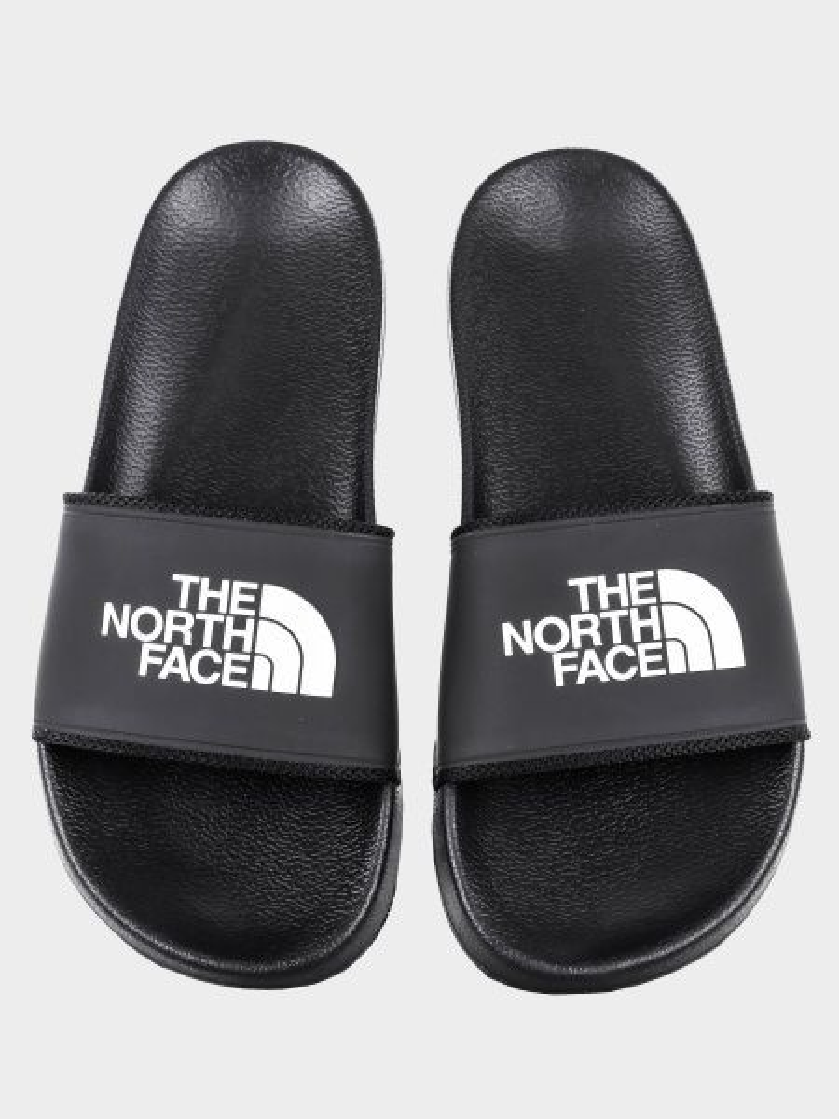 Шлёпанцы для женщин The North Face Base Camp Slide II NF0A3K4BKY41 бесплатная доставка, 2017