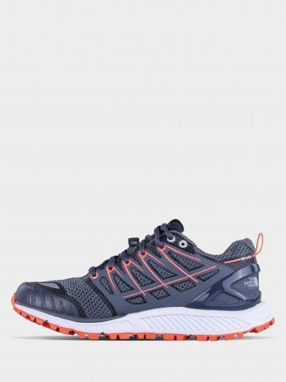 Кросівки для бігу The North Face модель NF0A3FXTC561 — фото 2 - INTERTOP