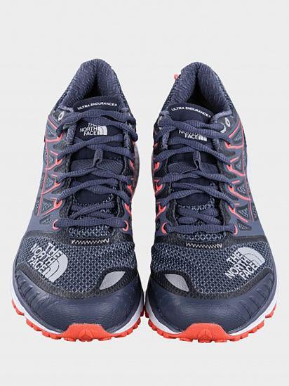Кросівки для бігу The North Face модель NF0A3FXTC561 — фото 5 - INTERTOP