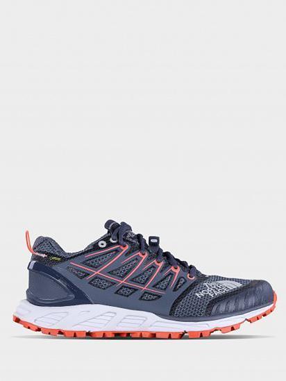Кросівки для бігу The North Face модель NF0A3FXTC561 — фото - INTERTOP