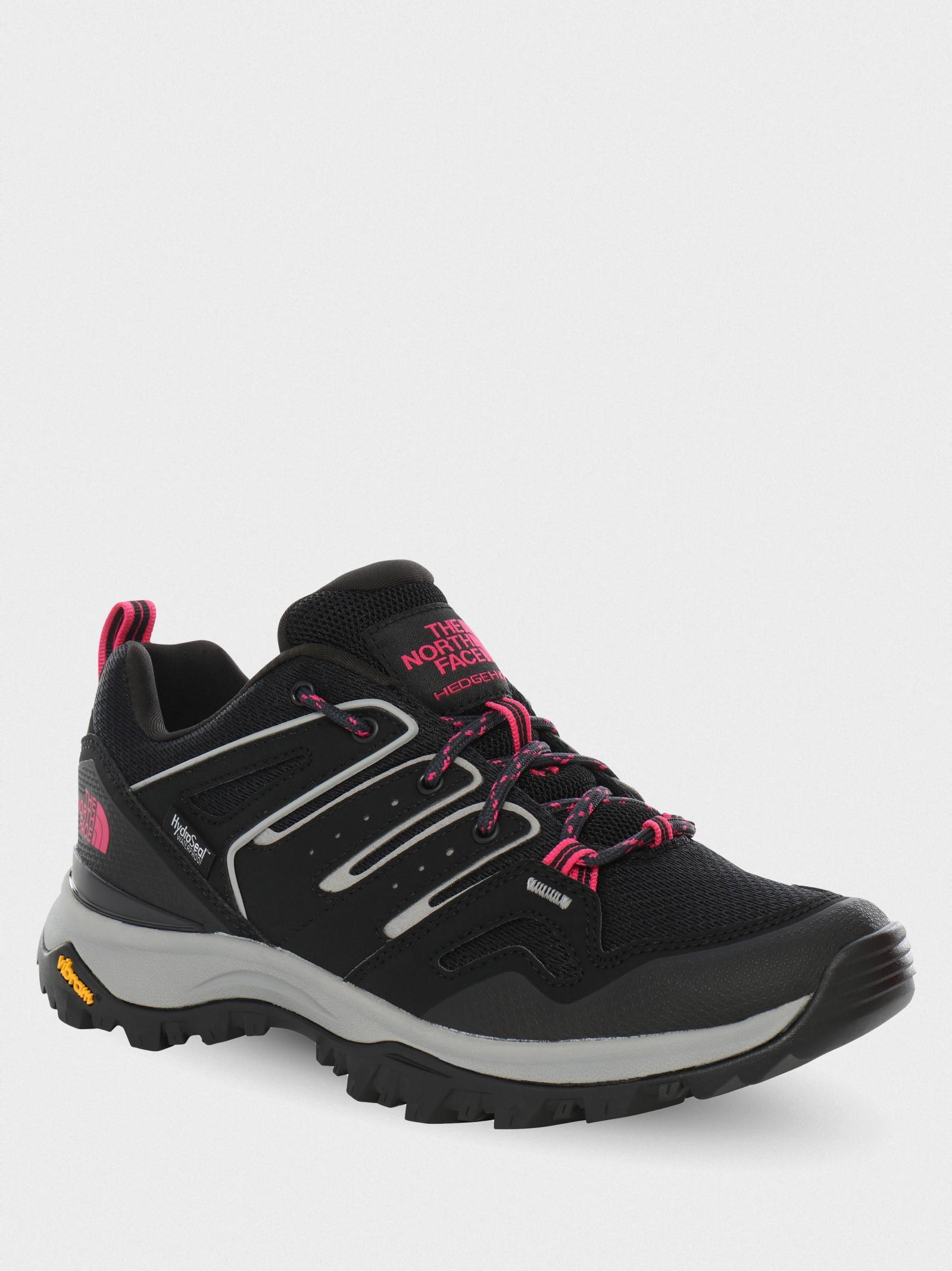 Кросівки  для жінок The North Face NF0A46AQJ941 NF0A46AQJ941 ціна, 2017