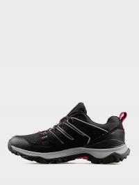 Кросівки  для жінок The North Face NF0A46AQJ941 NF0A46AQJ941 брендове взуття, 2017