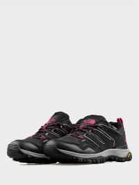 Кросівки  для жінок The North Face NF0A46AQJ941 NF0A46AQJ941 примірка, 2017
