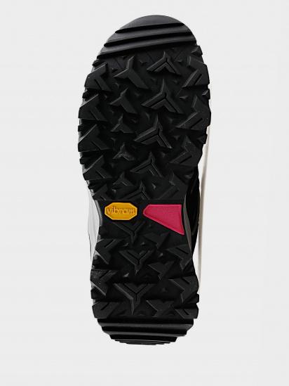 Кросівки  для жінок The North Face NF0A46AQJ941 NF0A46AQJ941 купити в Iнтертоп, 2017