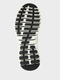 Кросівки жіночі The North Face Women's Oscilate NF0A46C4THS1 - фото