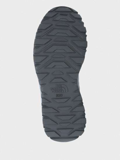 Кросівки  для жінок The North Face Women's Activist Lite NF0A47B2DQ41 вибрати, 2017