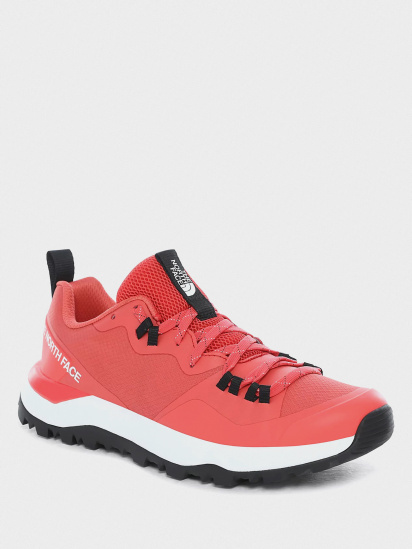 Кроссовки женские The North Face Women's Activist Lite NF0A47B2TBL1 обувь бренда, 2017