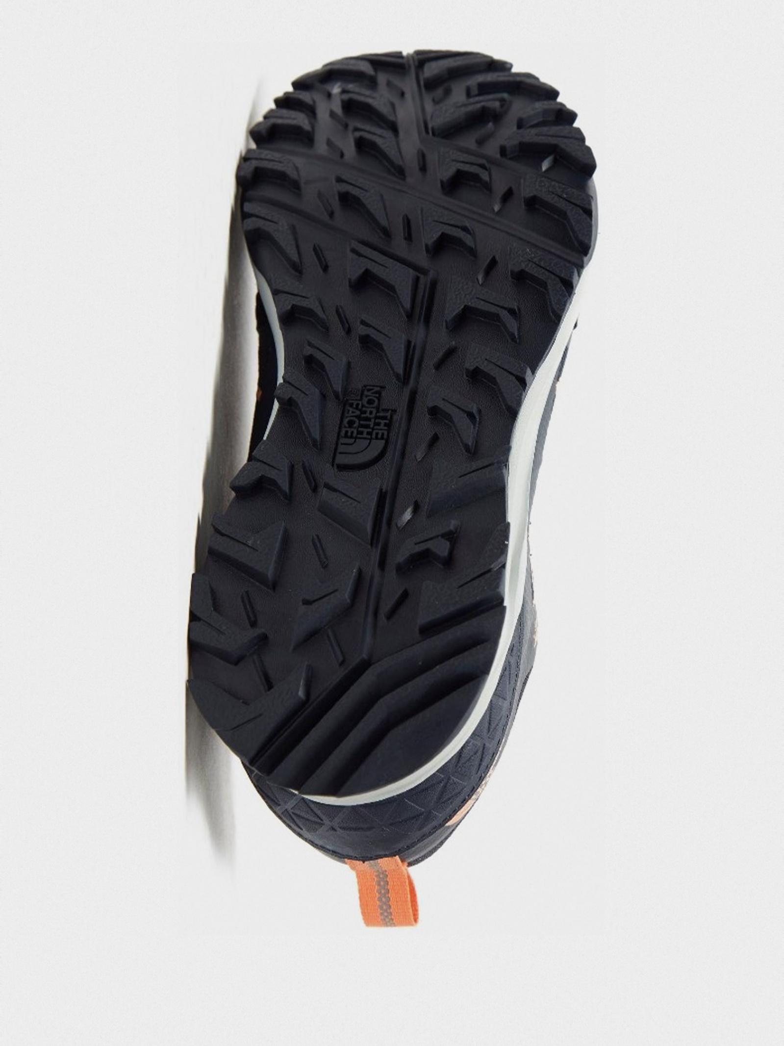 Кроссовки для женщин The North Face Women's Litewave Fastpack II W NF0A4PF4MZ61 цена, 2017