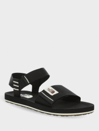 Сандалі  для жінок The North Face Women's Skeena Sandal NF0A46BFLQ61 , 2017