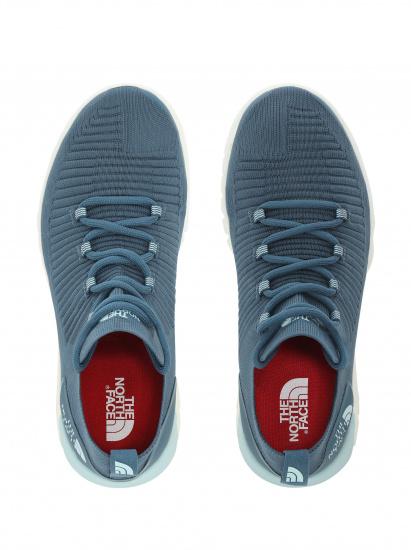 Кросівки для активного відпочинку The North Face OSCILATE - фото