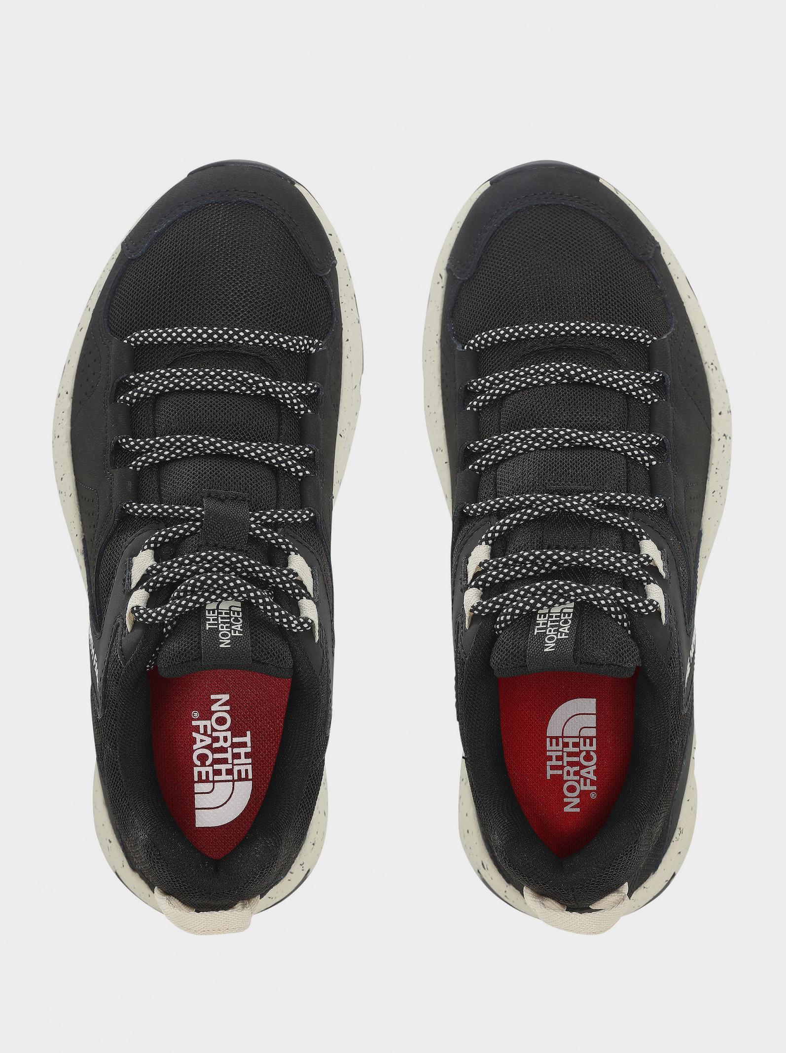 Кросівки  для жінок The North Face NF0A4O97LQ61 продаж, 2017