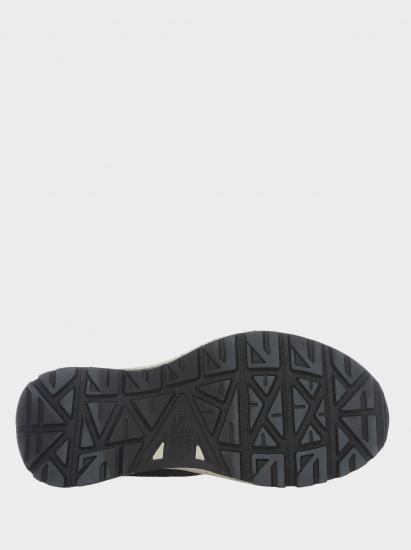 Кросівки  для жінок The North Face NF0A4O97LQ61 купити в Iнтертоп, 2017