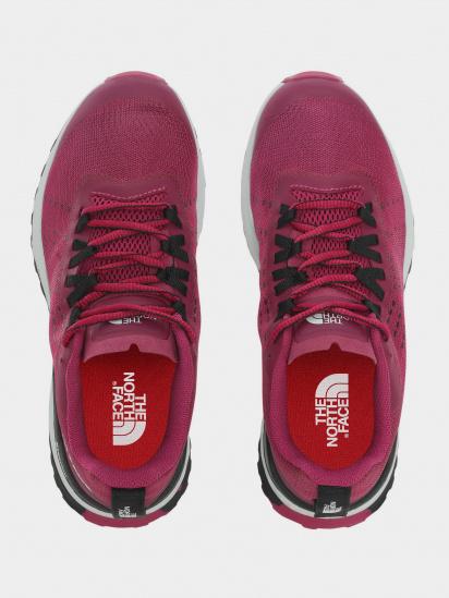 Кросівки для бігу The North Face Ultra Swift модель NF0A3X1GBSK1 — фото 3 - INTERTOP