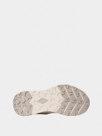 Кросівки для бігу The North Face Vectiv Hypnum модель NF0A4PFL32F1 — фото 3 - INTERTOP