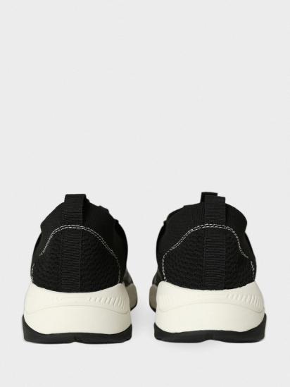 Кроссовки мужские Napapijri NP0A4ESB0411 размеры обуви, 2017