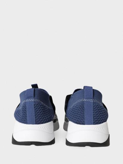 Кроссовки мужские Napapijri NP0A4ESB1761 размеры обуви, 2017