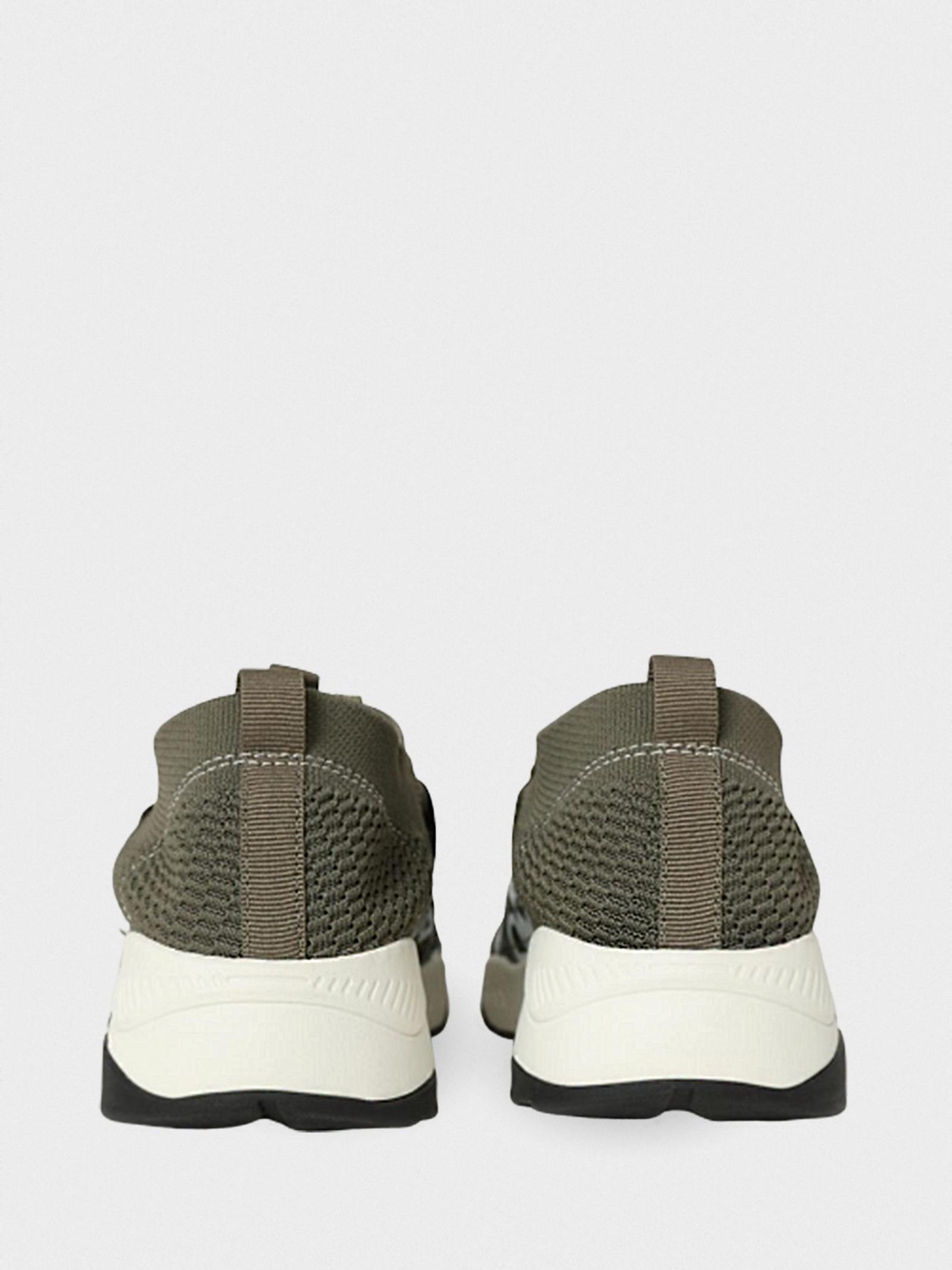 Кроссовки мужские Napapijri NP0A4ESBGD61 размеры обуви, 2017
