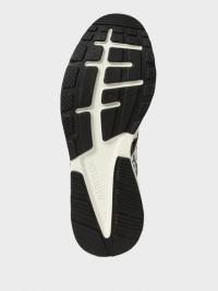 Кроссовки мужские Napapijri NP0A4ESBGD61 купить обувь, 2017