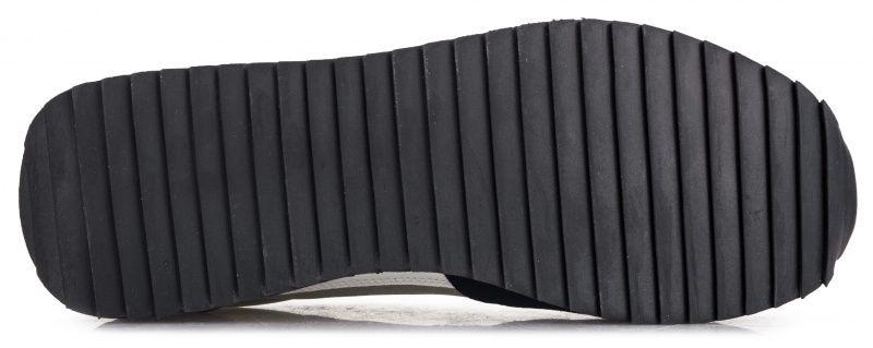 Кроссовки для мужчин Napapijri NP65 стоимость, 2017