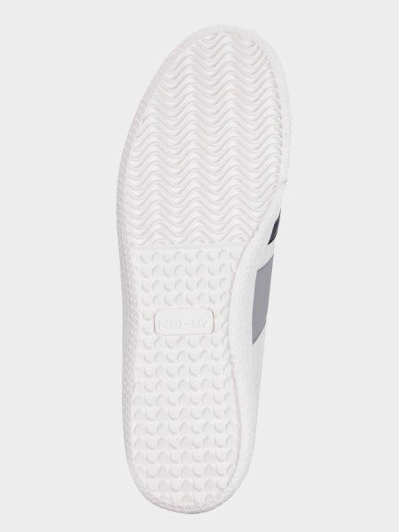 Кеды для мужчин Napapijri NP76 размерная сетка обуви, 2017