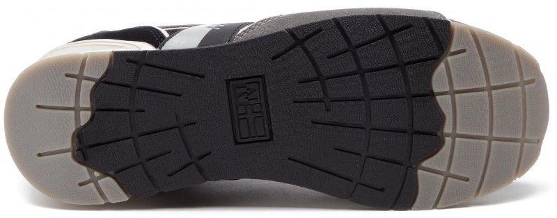 Кроссовки для мужчин Napapijri NP80 стоимость, 2017