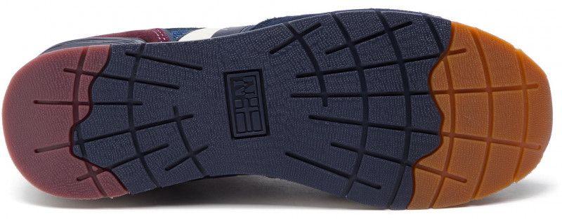 Кроссовки для мужчин Napapijri NP81 стоимость, 2017