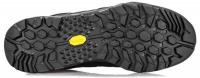 Кроссовки мужские The North Face Hedgehog Hike II GTX NT103 брендовая обувь, 2017