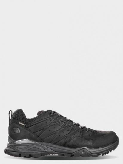 Кроссовки мужские The North Face Hedgehog Hike II GTX NT103 размерная сетка обуви, 2017