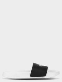Шлёпанцы для мужчин The North Face Base Camp Slide II NT104 брендовая обувь, 2017
