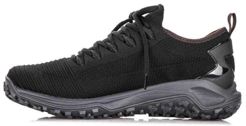 Кроссовки для мужчин The North Face Truxel NT105 продажа, 2017