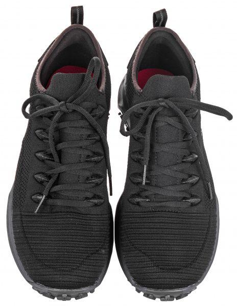 Кроссовки для мужчин The North Face Truxel NT105 купить, 2017