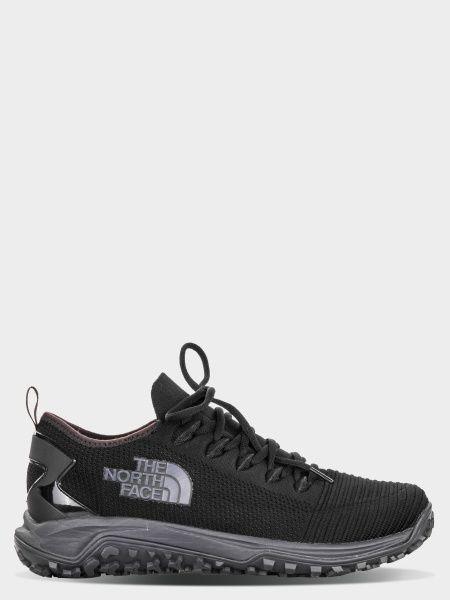 Кроссовки для мужчин The North Face Truxel NT105 купить в Интертоп, 2017