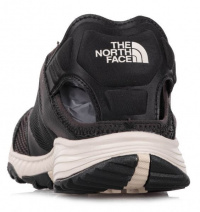 Кроссовки мужские The North Face Litewave Amphibious II NT107 обувь бренда, 2017