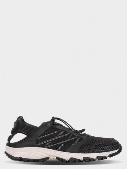 Кроссовки мужские The North Face Litewave Amphibious II NT107 брендовая обувь, 2017