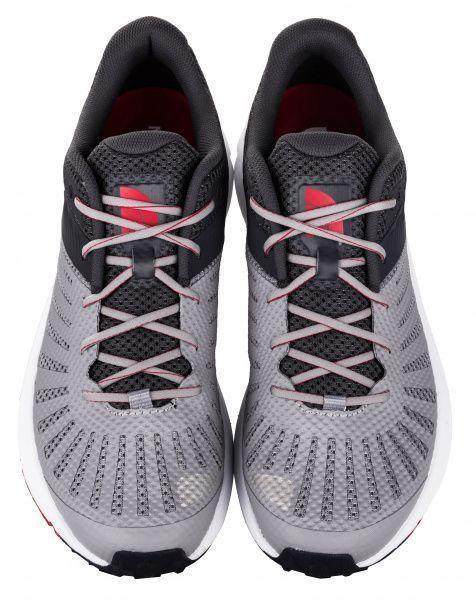 Кросівки  для чоловіків The North Face AMPEZZO NT108 модне взуття, 2017