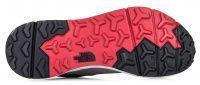 Кросівки  для чоловіків The North Face AMPEZZO NT108 брендове взуття, 2017