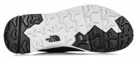 Кроссовки мужские The North Face ROVERETO NT109 цена обуви, 2017