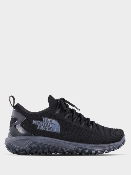 Кроссовки мужские The North Face Truxel NF0A3WZDCA01