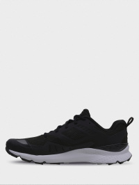 Кросівки  для чоловіків The North Face Rovereto NF0A3ML3KY41 брендове взуття, 2017