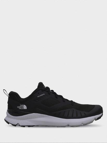 Кросівки  для чоловіків The North Face Rovereto NF0A3ML3KY41 ціна, 2017