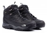 Обувь The North Face 44,5 размера, фото, intertop