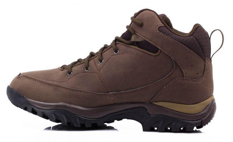 Ботинки для мужчин The North Face NT18 цена обуви, 2017