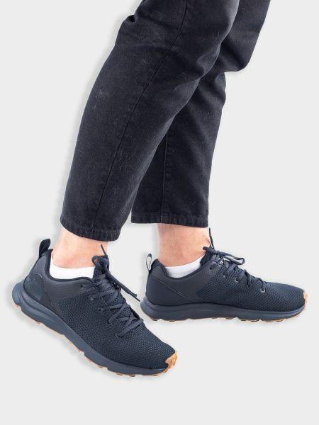 Кроссовки мужские The North Face Sestriere NT181 цена обуви, 2017